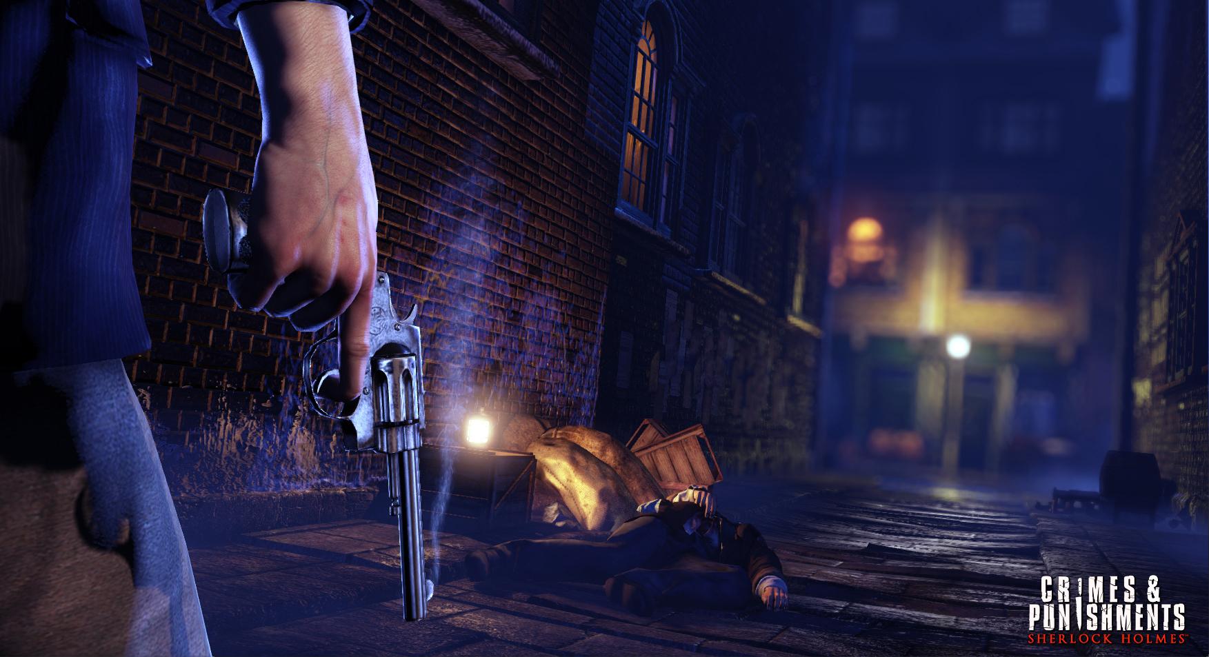 New_crimes&punishments-13