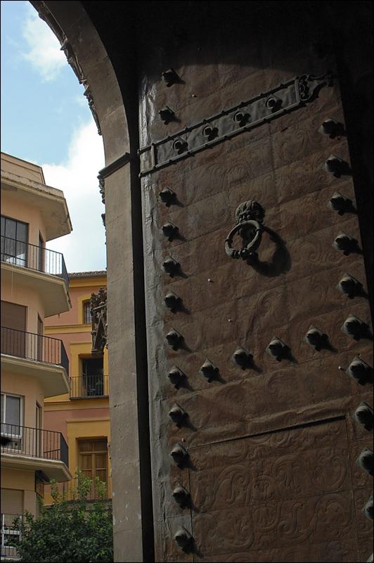 Murcia_0208