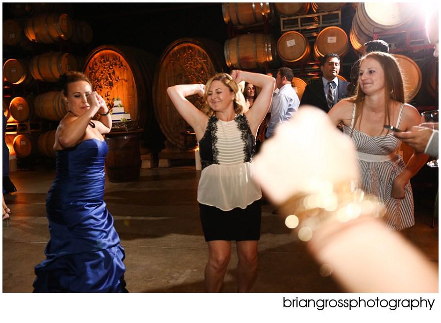 t&b_CROOKED_VINE_WEDDING_BRIAN_GROSS_PHOTOGRAPHY-224