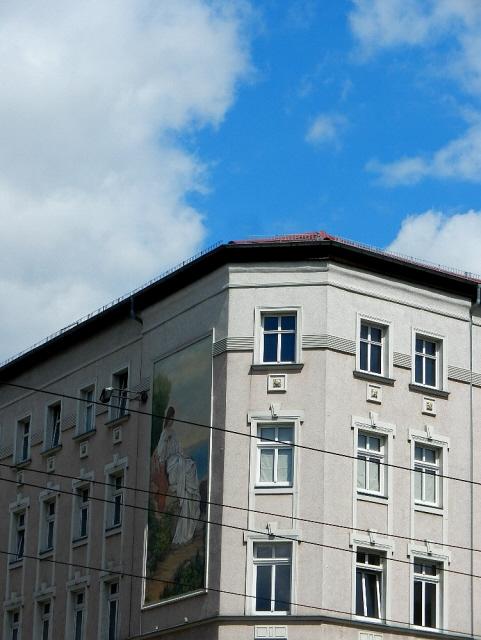 Berlin_2013_350