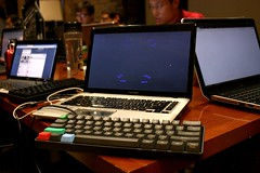 spring 2013 hackNY student hackathon