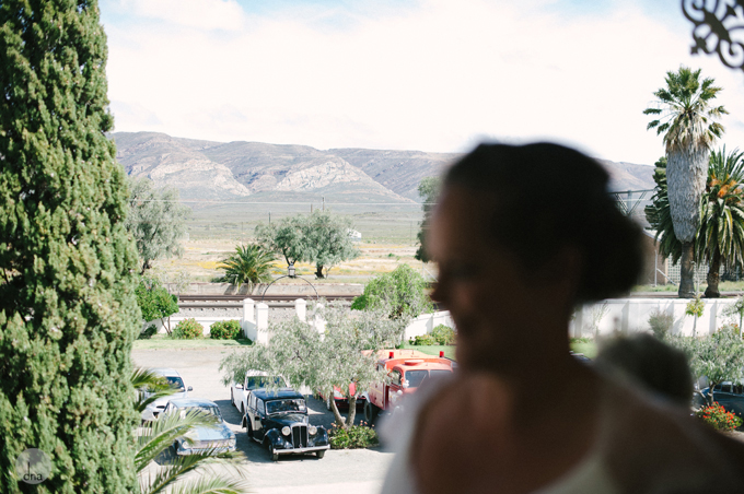 Nikki-and-Jonathan-wedding-Matjiesfontein-South-Africa-shot-by-dna-photographers_44