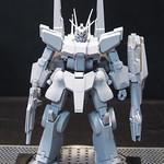 1012HS-8