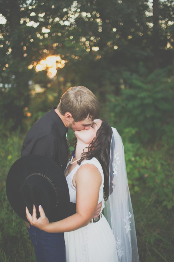 Nick&Haley (Mackenzie Hope Photography)-574
