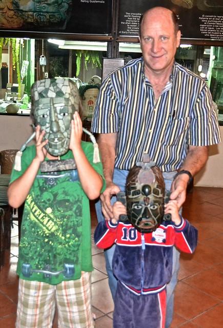 10395863773 bfd78178b2 z Jade Museum in Antigua, Guatemala