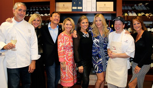 Paul Wahlberg Wife Evy nelson, paul wahlberg,