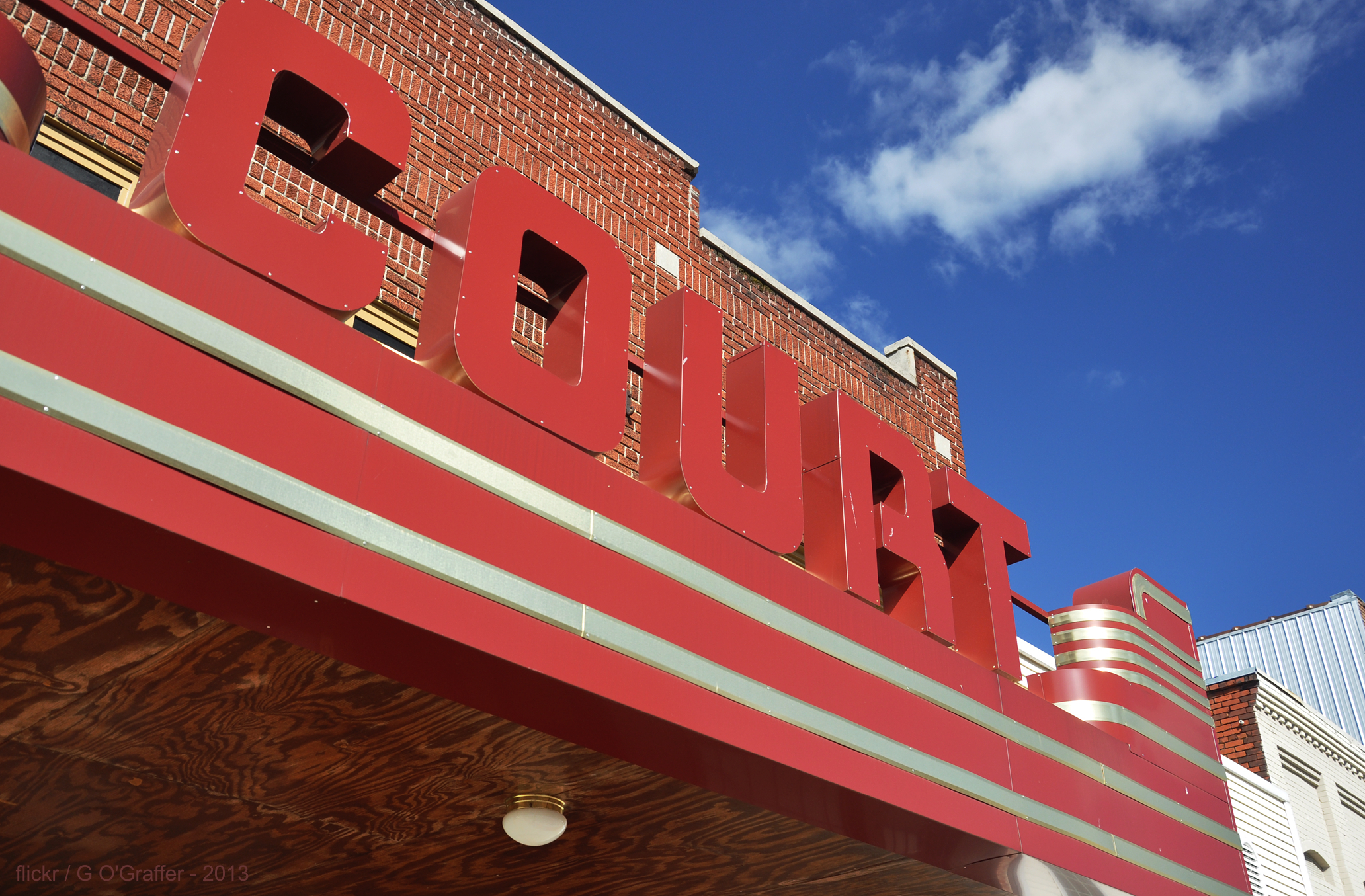 Tennessee carroll county clarksburg - Marquee Tennessee Huntingdon Movietheaters Courtsquare Carrollcounty Oldmovietheaters Courttheatre