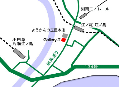 map_m