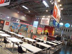 2013-10-23 - Essen - 113