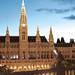 Mi, 11/06/2013 - 23:43 - AWC_Vienna_Rathaus_1