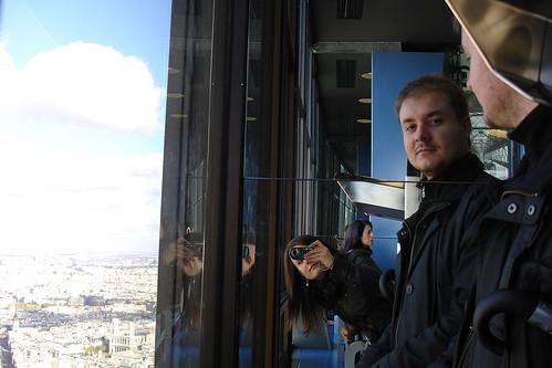 Tour Montparnasse #7