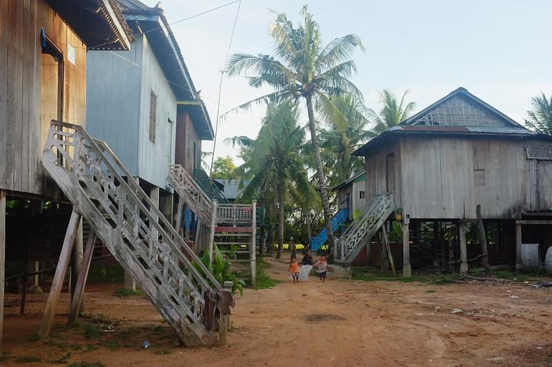 Kampong Thom - 09