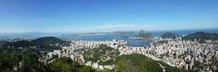 Rio de Janeiro Pano
