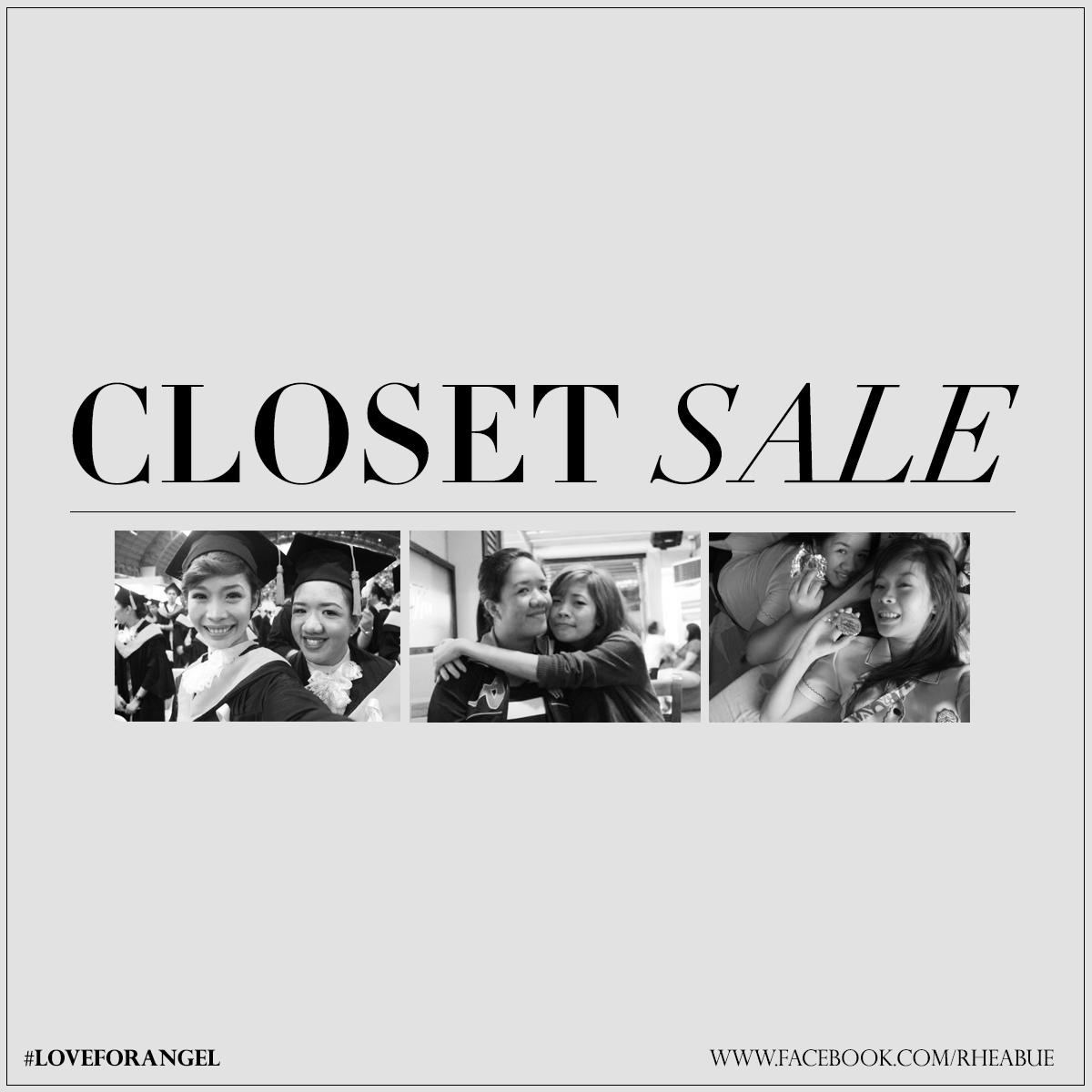 closetbanner