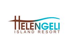 访问哈林吉利岛专属页面