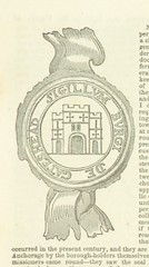 Image taken from page 29 of 'Local Collections; or Records of remarkable events connected with the Borough of Gateshead. 1837-1839,(-1840)'