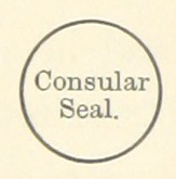 Image taken from page 132 of 'Venezuela: or, Sketches of Life in a South-American Republic ... With a map. Second edition'