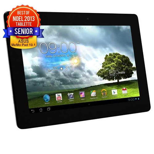 noel-2013-tablette-SENIOR-asus-memo-pad-hd-10.1