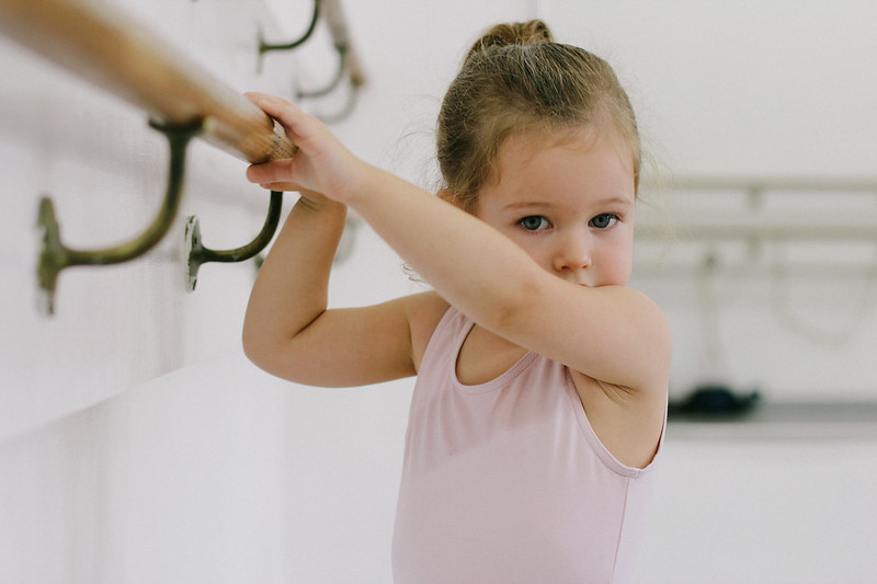 balletmornings-4