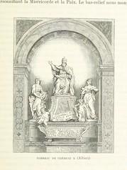 "British Library digitised image from page 167 of ""Saint-Pierre de Rome. Ouvrage illustré, etc"""