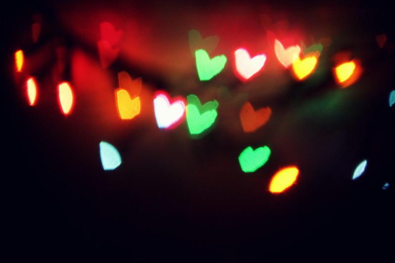 lights 088