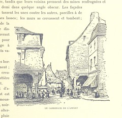 "British Library digitised image from page 135 of ""Zig-Zags en Bretagne, etc [Illustrated.]"""