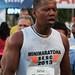 Sesc Porto Minimaratona 07  12 2013 (250) (Medium)
