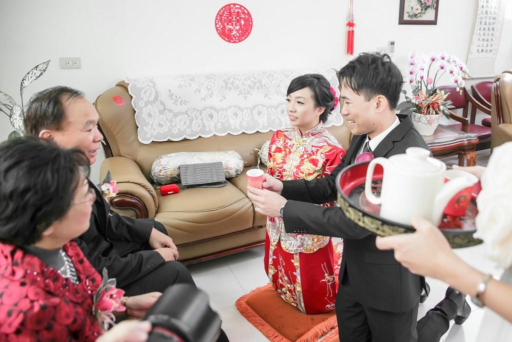 Wah&Wei 婚禮紀錄 (48)