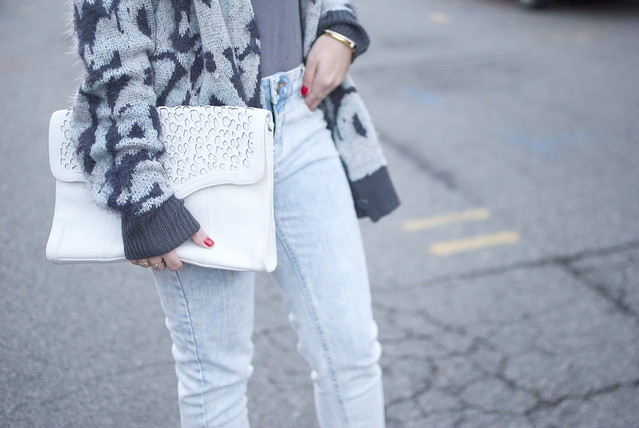 cool tones, winter whites, fuzzy, angora, sweater, trend, blog, dc, style, fashion blogger