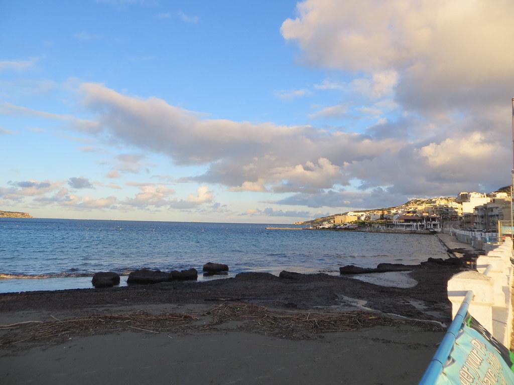 Malta cu Divertis 11842359825_1023bbae88_b
