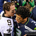 20140111_NFL_Playoffs_Seahawks_Saints_11 by Steven M. Bisig
