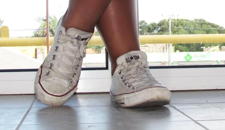zara, converse, hnm, H&M, new look, ootd