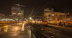 2014.01.17_10545_Utrecht Centraal_EETC 1254 [EXPLORED]