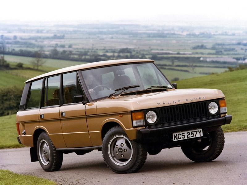 landrover_range-rover-5-door-1981