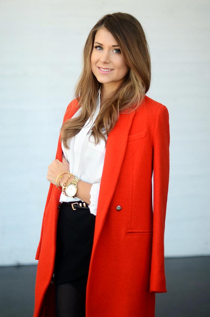 redcoat 6