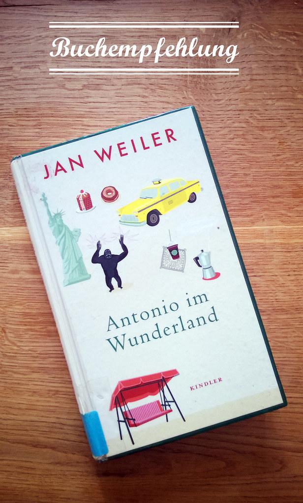 Buchempfehlung_Jan-Weiler