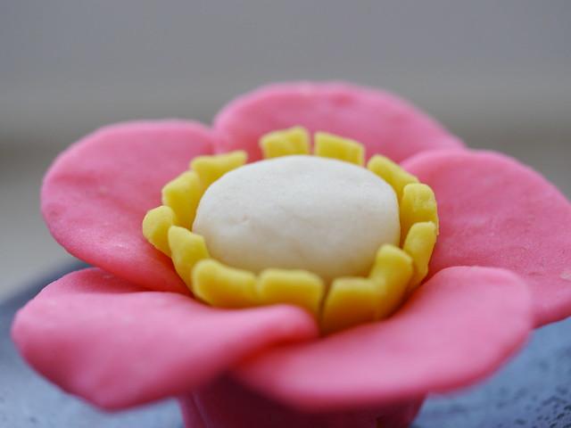 february wagashi