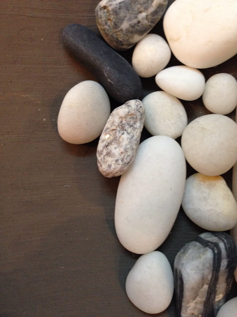 Piedras [123/365]