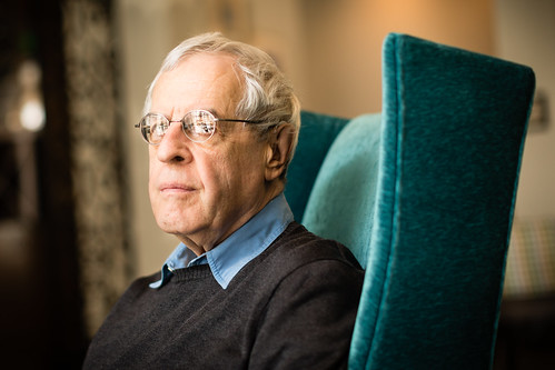SRC0201 Winter With the Writers Charles Simic 20140206 1912.jpg
