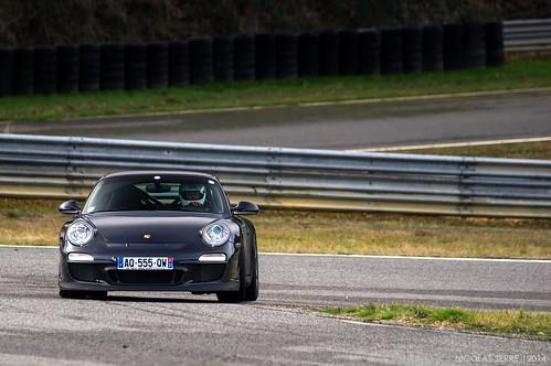 Porsche rentals Albufeira