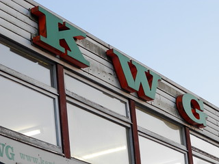 Kent Wool Growers Store, Ashford