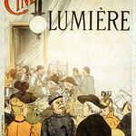 2. Il cinema dei Lumière e quello di Méliès