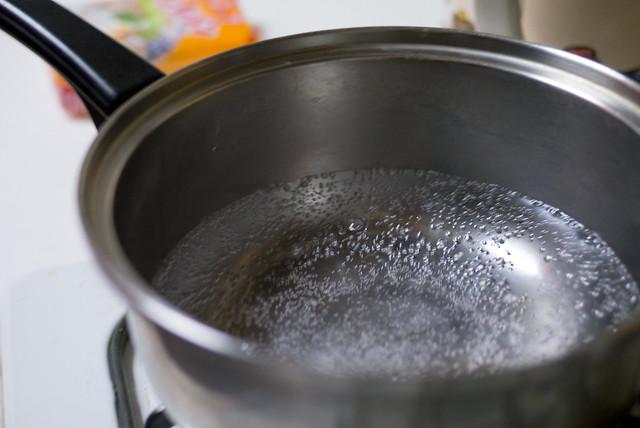 エースコックのワンタンメンを一層おいしく食べる調理法