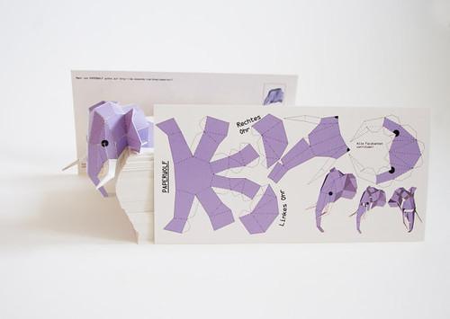 paper-elephant