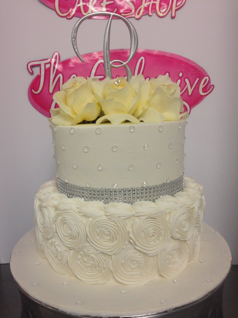 Adult Female Cakes Exclusive Cake Shop