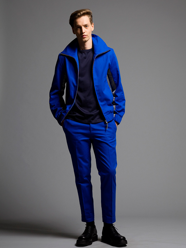 Rutger Derksen0371_KNOTTMEN SPRING 2014 COLLECTION