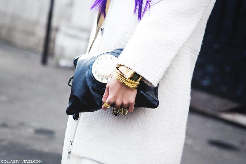 Paris_Fashion_Week_Fall_14-Street_Style-PFW-Rings-White-