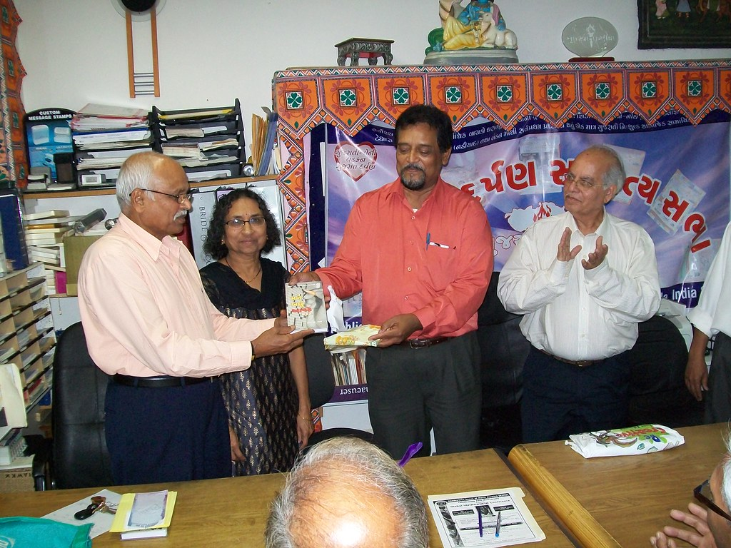 Printers   Gujarat Darpan Magazine   Your Global Gujarati Partners