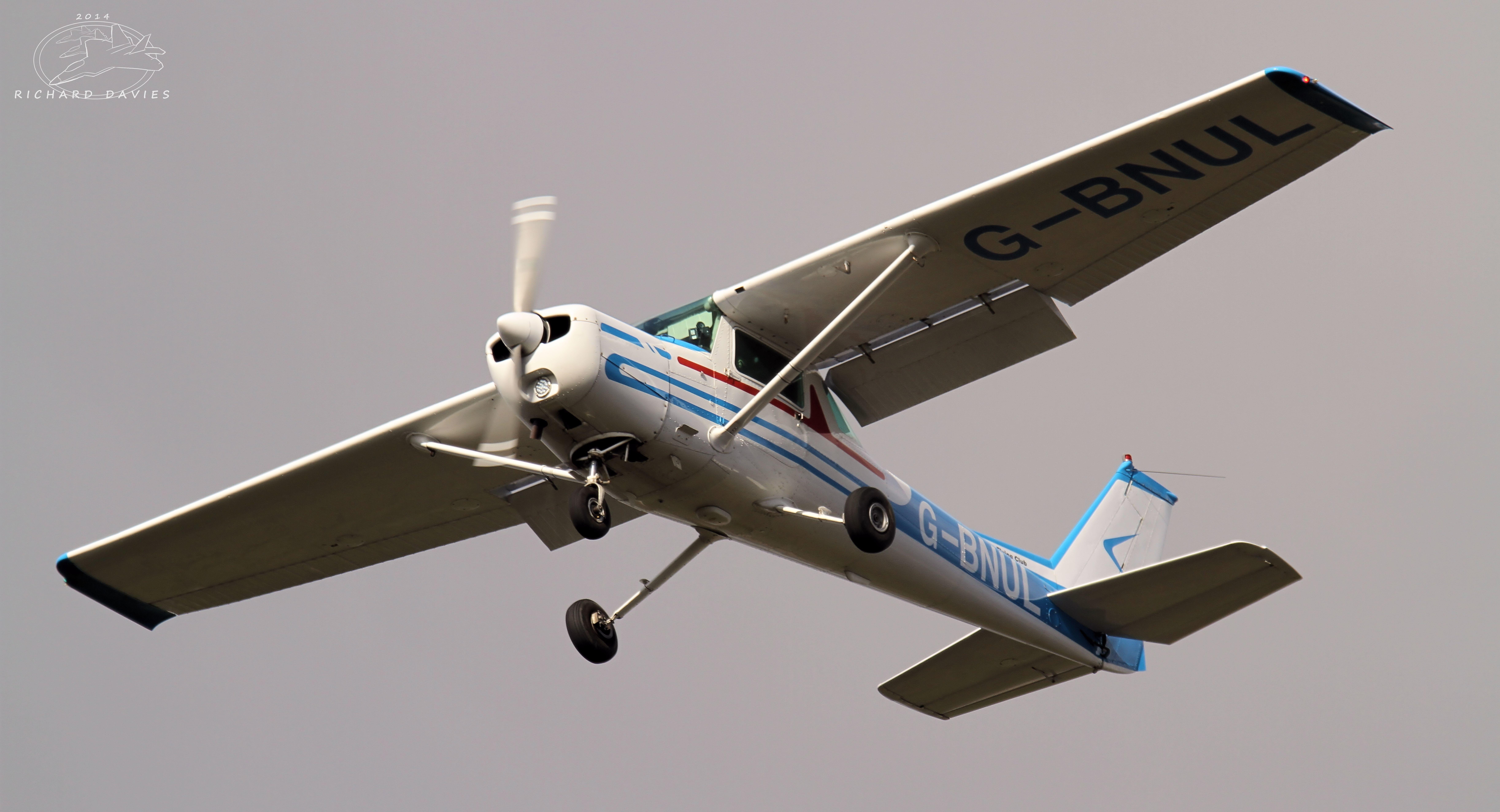 Lee Flying Raf Benson Flying Club Lee
