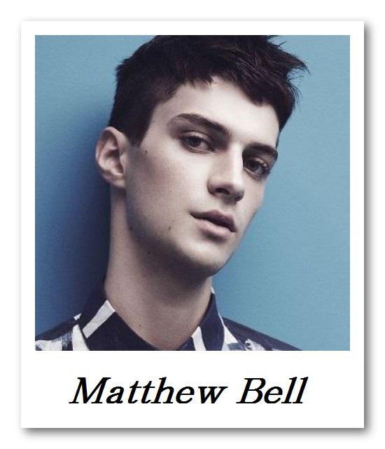 BRAVO_Matthew Bell